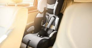 infant car seat and stroller combo