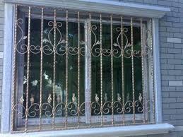 Proof Windows Wrought Iron Security Windows Security Net Protective Railing Fence Windows Netcom Security Window Shutters Villa Shutter Sunglasses Villa Greenvilla Toys Aliexpress