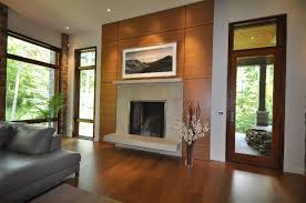 fireplaces services design