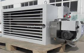 ce homemade used sel heater waste