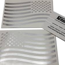 U S Flags Waving Usa Flag