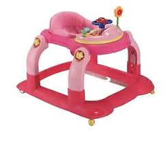 play centre adjule bday gift
