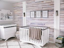 Whitewashed Wood Wall Wallpaper Mural 8 920 D Marie Interiors