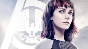 johanna mason wallpaper on hipwallpaper