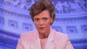 Legendary journalist Cokie Roberts dies at 75 Video - ABC News