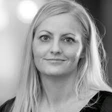 Karina Smith-Christensen's Email & Phone | OMD Danmark