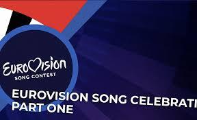 Евровидение: 2020, смотреть, в сети, канал, YouTube, песни, 12 мая ...