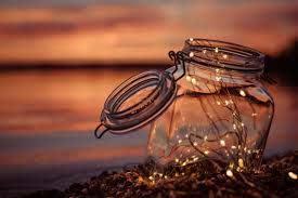 صور خلفيات حلوه اجمل صور لخلفيات هادفه صباح الورد