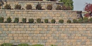 cost to build a retaining wall in 2020