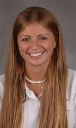 Women's Golf Turns in Record Effort at Great Smokies - Xavier University  Athletics