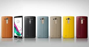 lg g4 the most ambitious smartphone