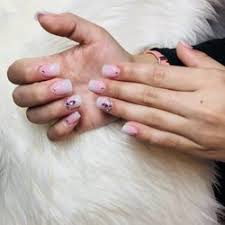 nail salons in la crosse yelp