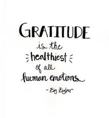 all time best grateful quotes and sayings