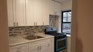 page 2 queens ny apartments for