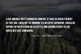top quotes about drinking coffee famous quotes sayings about
