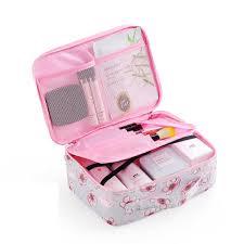 20l outdoor travel portable makeup bag