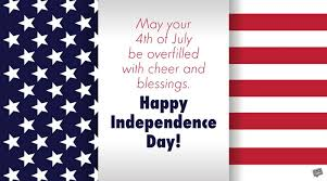 th of messages for employees independence day quotes