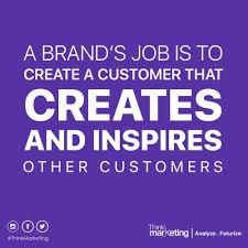 quotes to encourage a better work environment think marketing