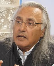 Ujjal Dosanjh: Is Canada Becoming More Racist?