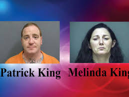Trial dates set for parents charged with manslaughter in son's ...