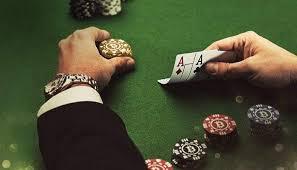 Rahasia Permainan Bandar Q Dalam PokerV
