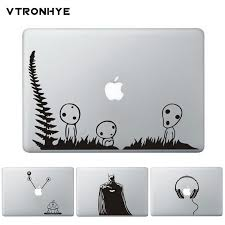 2020 Funny Partial Laptop Sticker For Macbook Pro Air 13 11 Inch Retina 13 15 4 Wolf Print Vinyl Decal Laptop Skin Cover For Macbook T6190615 From Linjun06 21 87 Dhgate Com