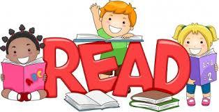Fotos de Niños leyendo escribiendo de stock, imágenes de Niños ...