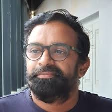 Abhilash G Nair (@abhilaashgnair) | Twitter