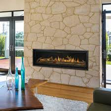 bbq grills fireplaces and patio