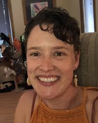 Chandra Lontz-Smith, Licensed Professional Counselor, Longmont, CO, 80501 |  Psychology Today