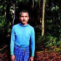 JNU honours Jadav Payeng: illiterate Assamese who created a 1360 acres  forest all by himself! – Centre for North East Studies and Policy Research  (C-NES)