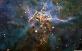 carina nebula wallpapers top free