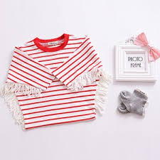baby boutique clothing manufacturers