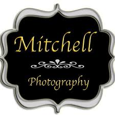 Mitchell Photography - Building