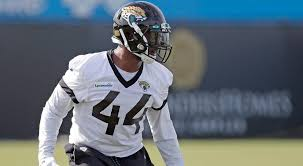 AP Source: Jaguars sign linebacker Myles Jack to four-year ...