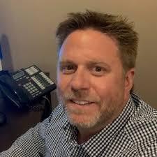 Mark Smith, Financial Advisor - Calgary, Alberta | Facebook