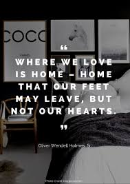 beautiful quotes about home leaving home quotes home quotes