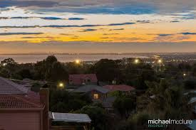 Property Report for 5 Polly Kelly Place, Frankston South VIC 3199
