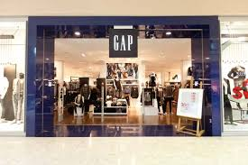 free 15 gap gift card with any purchase