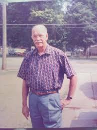 Joe Wesley Baker (1931-2017) - Find A Grave Memorial