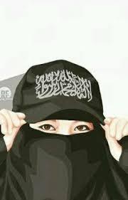 ♥quotes hijrah♥ ♥quotes hijrah♥ wattpad