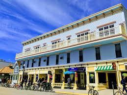 murray hotel mackinac island updated