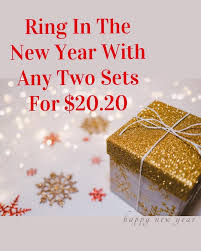 Offer good December 31, 2020 through... - You're Worth it by Adriana George  | Facebook