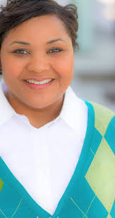 Felicia Taylor E. - IMDb