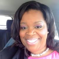 Baptist General State Convention of IL, Inc. - Cynthia Ivy-Foster