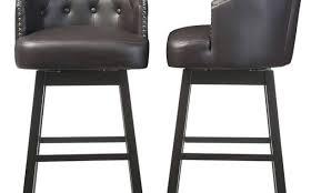 wood bar stools uk counter height