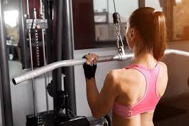 home gyms for people with limited e