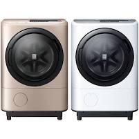 洗脫烘滾筒洗衣機推薦精選Top 5-【2021年】 3