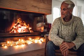 7 fireplace and wood stove maintenance
