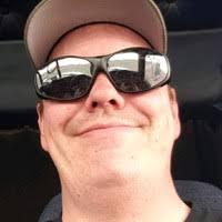 """7 """"Jamie Brackney"""" profiles   LinkedIn"""